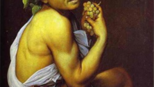 A Vatikán cáfolt: mégsem Caravaggiót találtak Rómában