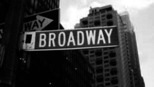 Broadway darabok szinte ingyen