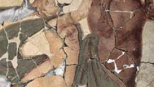 Az ókori Brigetio köveinek titka