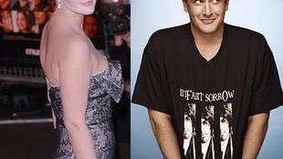 Drew Barrymore-nak új pasija van