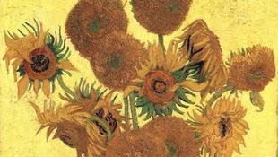 Fény derült a milliárdokat érő virág titkára