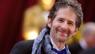Balesetben vesztette életét az Oscar-díjas zeneszerző