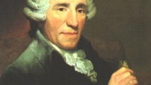 Haydnra emlékeznek Ausztriában