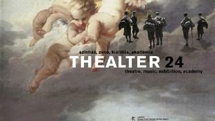 Kezdődik a Thealter fesztivál Szegeden