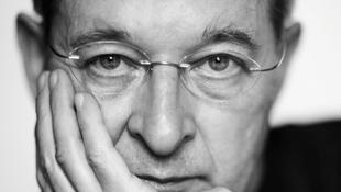 Kié lesz az irodalmi Nobel-díj?