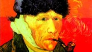 Gauguin vágta le Van Gogh fülét?