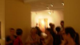 Itt a 121 legszebb magyar festmény