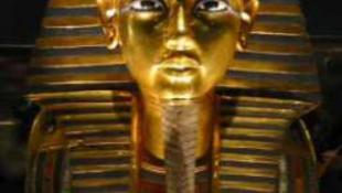Mi köze az egyiptomi fáraóknak Székelyföldhöz?