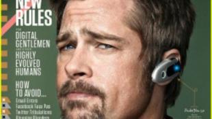 Brad Pitt bevallotta: imádja a pornót