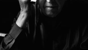 Meghalt a híres francia zeneszerző