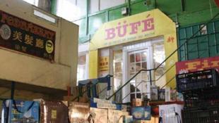A magyar valóság: Havanna-lakótelep és kínai piac