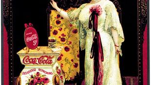 Licitálni lehet a Coca-Cola eredeti receptjére