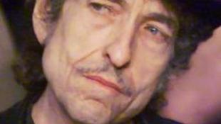 A rockzene első Pulitzer-díja