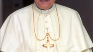 A szexbotrány elérte a Vatikánt- Isten helytartója bocsánatot kér