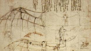 Leonardo Pécsre költözik