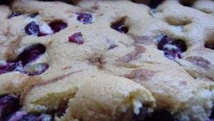 Gyümölcsös sütit villámgyorsan!