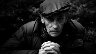 Hosszú betegség után elhunyt Tadeusz Konwicki
