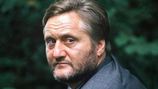 Meghalt a világhírű francia színész