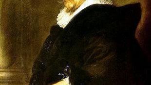 Mégis valódi a másolatnak hitt Rubens-kép