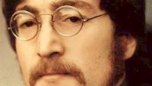 Évtizedek múltán ért célba John Lennon levele