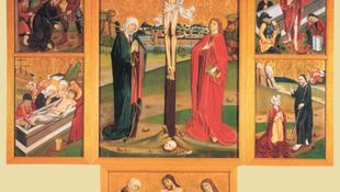Megvan Jézus halálának pontos időpontja?