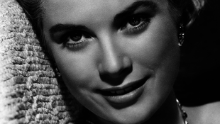 Grace Kelly újra vásznon