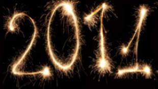 Már most 2011 van!