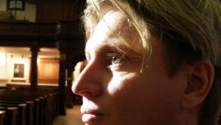 Varnus Xavér búcsúztatja a Zeneakadémia nagyorgonáját