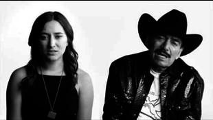 Rászoruló gyerekekért énekel Yoko Ono