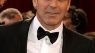 50 éves a legszexibb és legjószívűbb színész
