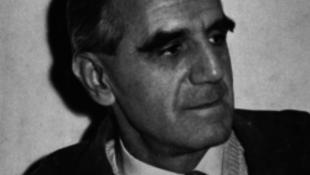 100 éves lenne Ottlik Géza