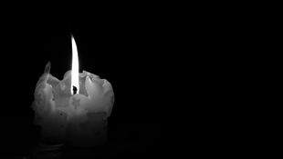 Elhunyt a neves újságíró