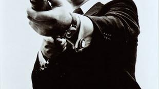 75 éves Michael Caine