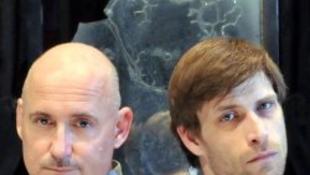 Börtönbe került két színész