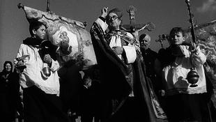 Újra láthatják a magyarok a betiltott filmet