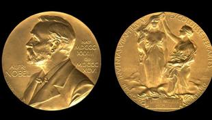 Így derül ki, kaptunk-e Nobel-díjat