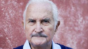 Több évtizeden át kémkedtek a világhírű író után