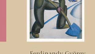 Mélyebbre ás Ferdinandy György