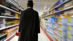 Kóser háború törhet ki New York zsidói között