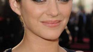 Marion Cotillard váltja Natalie Portmant