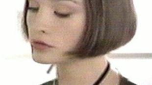 Isabelle Huppert vezeti a cannes-i filmfesztivál zsűrijét