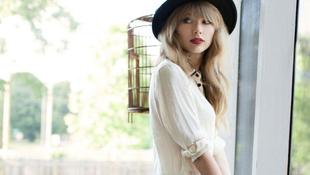 Az ég óvjon Taylor Swift haragjától!
