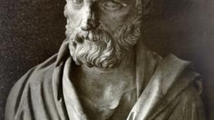 Megtalálták Heródes nejének maradványait?