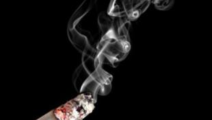 A dohányzás nem csupán egy rossz szokás, hanem egy betegség