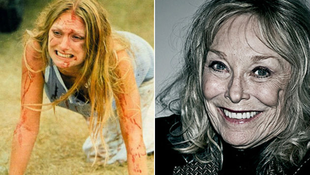 Meghalt Marilyn Burns