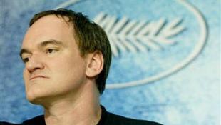 Az est fénypontjai: Tarantino és Angelina Jolie