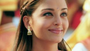 Nem tiltják már az indiai filmeket