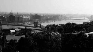 Kultúrára szomjaznak a budapesti turisták