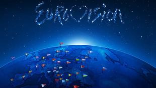 Eurovízió: értük szurkolhatunk a fináléban!