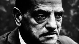 Kicsit késő: 50 év után kapott díjat a film